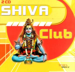Shiva Club